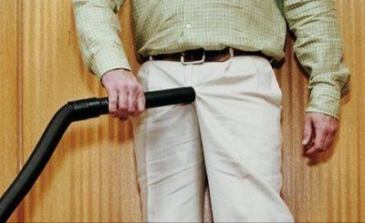 ciekawostki o penisie