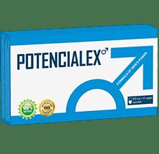 Potencialex